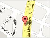 AR ACERTE CERTIFICAÇÃO DIGITAL - (Tijuca) - Rio de Janeiro, RJ